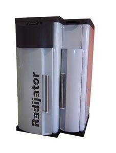 Radijator Compact 20_1