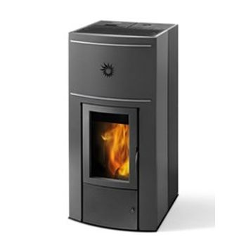http://www.thermoland.gr/resources/files/products/pellet_biomass_boilers/cs_thermos/biohydra/biohydra_rosso_1_01.jpg