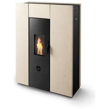 http://www.thermoland.gr/resources/files/products/pellet_biomass_boilers/cs_thermos/tesih2o/tesi-h2o-bianco_01.jpg
