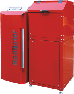 http://www.thermoland.gr/resources/files/products/pellet_biomass_boilers/radijator/biomax/dsc01873_x480.png