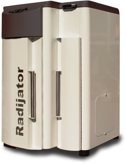 http://www.thermoland.gr/resources/files/products/pellet_biomass_boilers/radijator/compact/products_compact20_dim.png