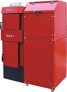 http://www.thermoland.gr/resources/files/products/pellet_biomass_boilers/radijator/tkan/tkan_1.psd_(cmyk)_on_layer_1_300_x_300_dpi_.png