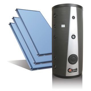 http://www.thermoland.gr/resources/files/products/solar_systems/central/calpak/selective/calpak_flowsol_s_frontal.jpg