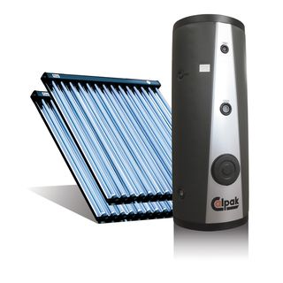 http://www.thermoland.gr/resources/files/products/solar_systems/central/calpak/vacuum/calpak_flowsol_s_frontal.jpg