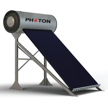 http://www.thermoland.gr/resources/files/products/solar_systems/thermosiphon/photon/eco/5yrqrnt_logo.jpg