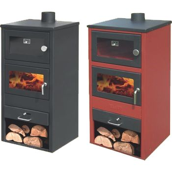 http://www.thermoland.gr/resources/files/products/wood_stoves/blist/br/blistbr.jpg