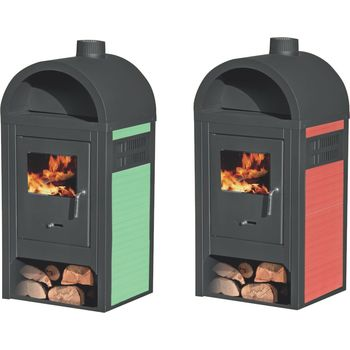http://www.thermoland.gr/resources/files/products/wood_stoves/blist/diplomat_lux/diplomatlux.jpg
