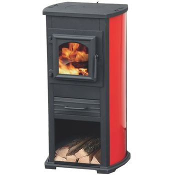 http://www.thermoland.gr/resources/files/products/wood_stoves/blist/ekonomik_lux/ekonomiklux2.jpg